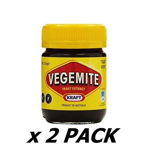 kraft-vegemite-yeast-extract-220g-pack-of-2-by-the-foodfinders-limited