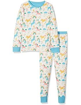 Kite Dreamer Pyjama, Conjuntos d