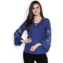 Abiti Bella Women's Shirt