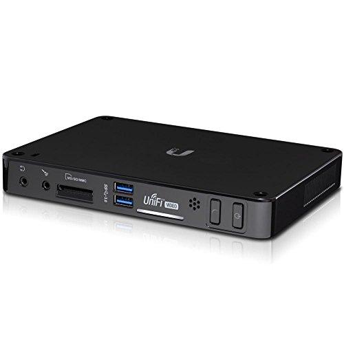 Ubiquiti UVC-NVR Netzwerk/Router