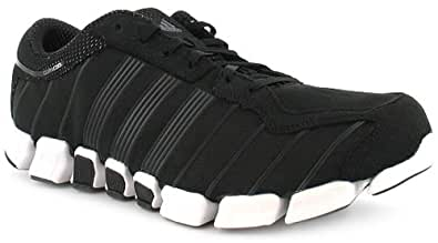 Mens Adidas Adizero Lightweight Flexible Climacool Running