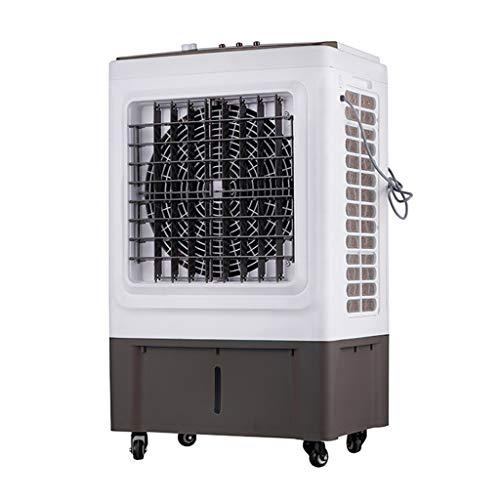 ZIYEYE Refrigerador Aire evaporativo portátil 3 1