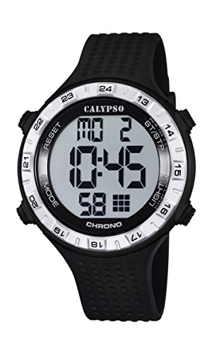 Calypso watches K5663/1