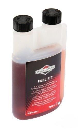 2-x-briggs-stratton-fuel-fit-additive-stabiliser-992381