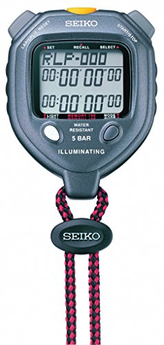 seiko-s058-stopwatch-with-100-lap-memory-and-backlight