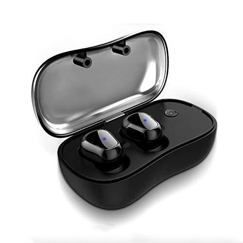 Lmt auricolare bluetooth wireless 5,0 cuffie sportive subwoofer tecnologia stereo compatibile con dispositivi mainstream