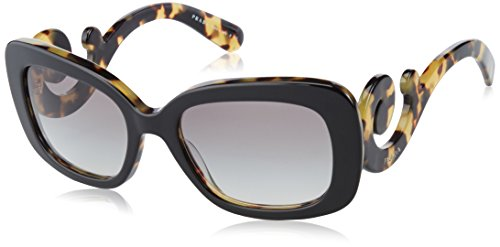 Prada Women's Sunglasses Mod.27OS