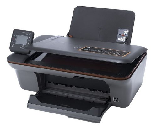 Deals For HP Deskjet 3055A e All-In-One Printer Online
