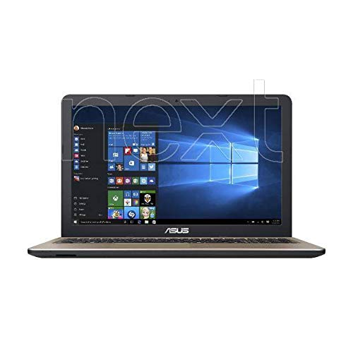 Asus X540BA-GQ212 Notebook