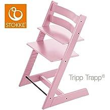 suchergebnis auf f r trip trap stuhl. Black Bedroom Furniture Sets. Home Design Ideas