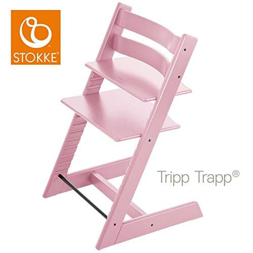 Imagen para Stokke - Silla para niños