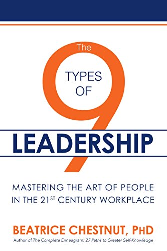 the-9-types-of-leadership-mastering-the-art-of-people-in-the-21st-century-workplace