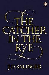 The Catcher in the Rye: Ungekürzter englischer Originaltext. Für das Niveau B2, ab dem 6. Lernjahr