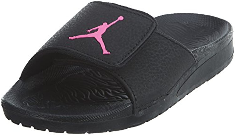 Jordan Kids Hydro 6 GP Sandal