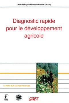 Diagnostic rapide pour le développement agricole