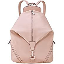 9330b59440fe0 Suchergebnis auf Amazon.de für  city rucksack damen - Pink