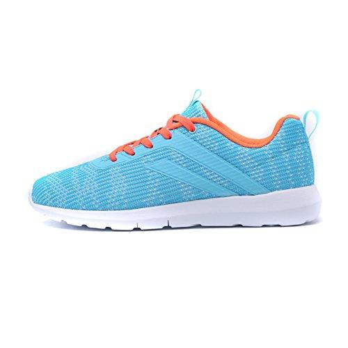 Chaussures femme/Chaussures de sport/chaussures printemps/été/Slip respirante chaussure/Chaussures de loisirs B