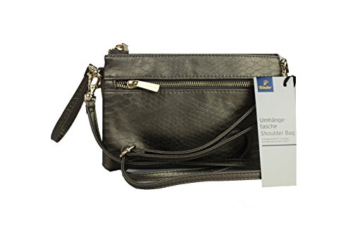 tcm-tchibo-womens-cross-body-bag-bronze-bronze