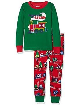 Hatley Conjuntos de Pijama para