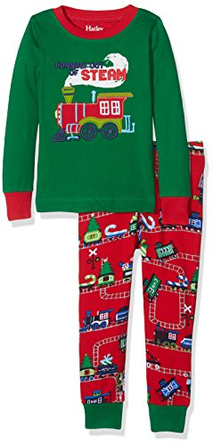 Hatley Boy's Pyjama Sets