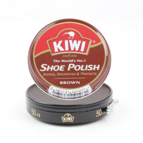 kiwi-stiefelcreme-50-ml-braun