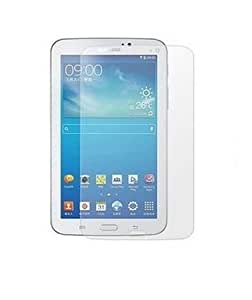ELITE EA-09-62213 Clear Screen Protector Scratch Guard for Samsung Galaxy Tab 3 Neo