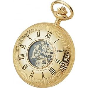 Woodford GP-1077 Reloj de Hombres marca Woodford