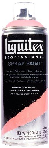 liquitex-professional-spray-paint-400-ml-cadmium-red-medium-hue-6