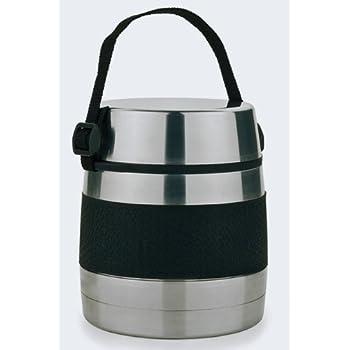 Valira Inoxtherm Food Flask - 0.7l
