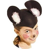Amazon.it  Mickey Mouse - Cappelli   Accessori  Giochi e giocattoli ea79ac831235