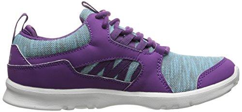 Etnies W's Purple Damen Skateboardschuhe Scout Mt rwRqxRgY0