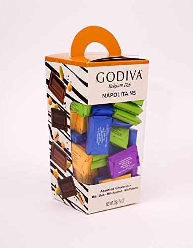 Godiva The Best Amazon Price In Savemoney