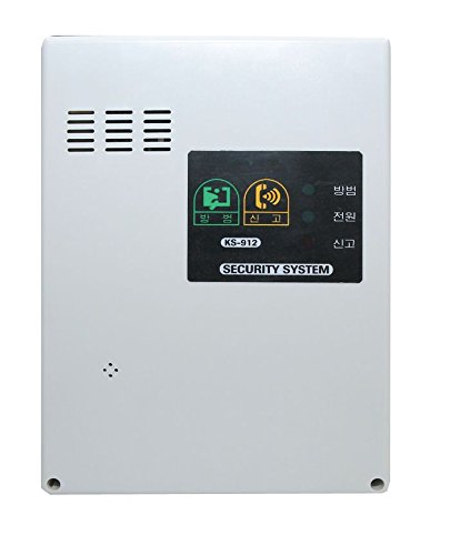 Witeg Alarm-System RWAS, für Tiefkühlschrank SWUF und SWUF-D