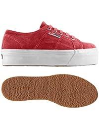 Superga 2790-suew - Zapatillas de deporte Mujer