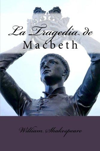 Macbeth: (español)