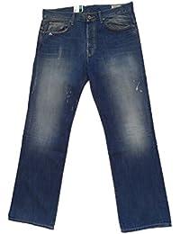 G-Star–50129, Jeans de hombre