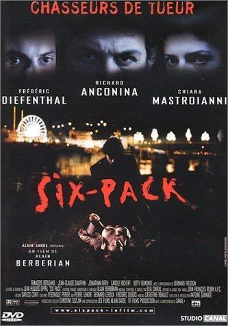 Six-pack [FR Import]