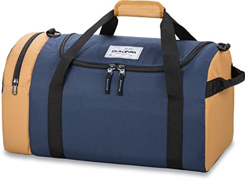 Dakine EQ Bag, 31 L, adultos