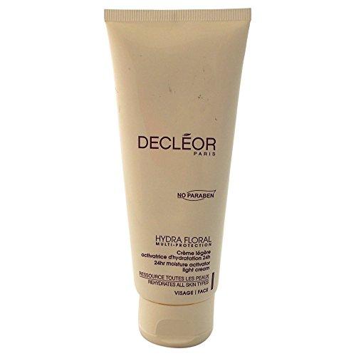 Decleor Hydra Floral Crème Hydratante - 100 Ml