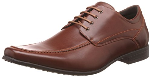 Bata Men's Qddu Formal Shoes
