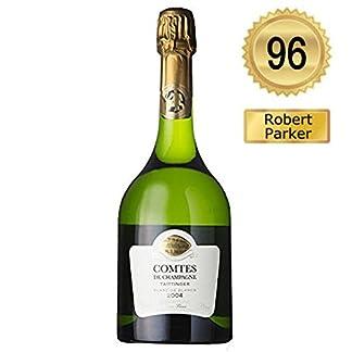 Taittinger-Comtes-de-Champagne-Blanc-de-Blancs-2004-1-x-075l