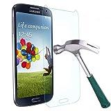 Prezzi Samsung Galaxy S4 Mini: Miglori prezzi, offerte e ...