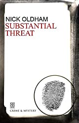 Substantial Threat (A Henry Christie Mystery Book 6)