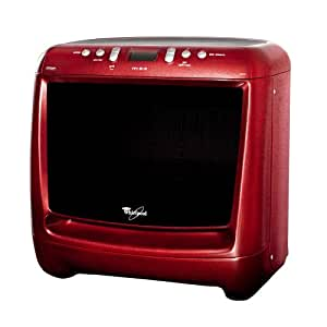 Whirlpool Limited Edition Max 25 Microwave oven with Auto