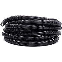 Tubos flexibles para aspiradoras | Amazon.es