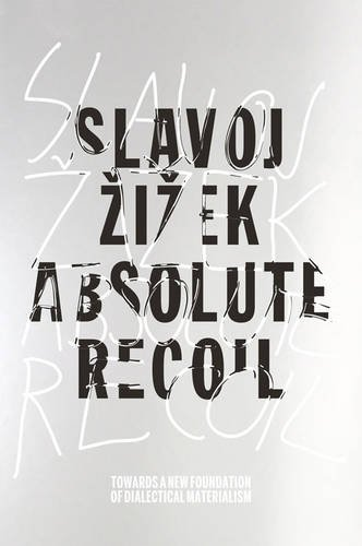Absolute Recoil Cover Image