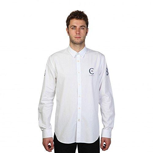 cerruti-1881-camisa-hombre-blanco-m