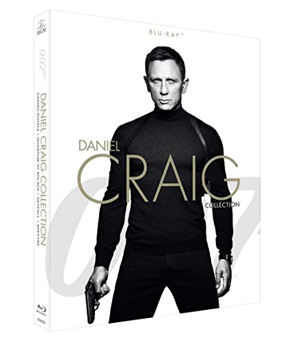 007-daniel-craig-collection-4-blu-ray-italia-blu-ray