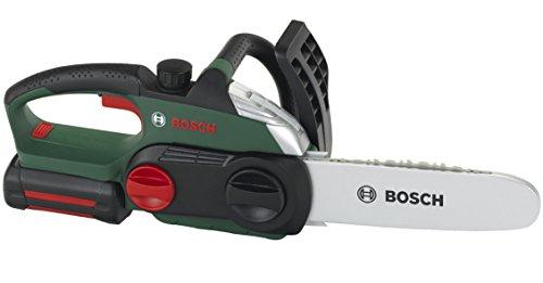 KLEIN - 8399 - Tronçonneuse Électronique Bosch II 4009847083999