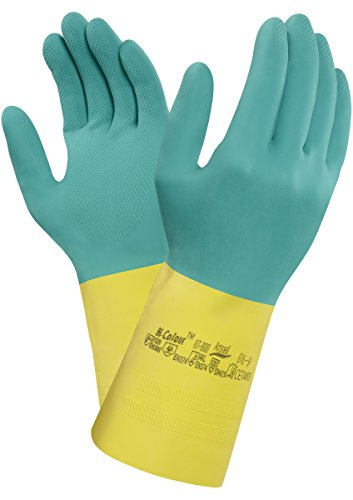 ansell-bi-colour-87-900-natural-rubber-latex-gloves-chemical-liquid-protection-green-size-75-8-pack-